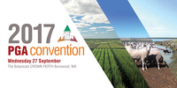 Pgs_convention_eventbrite_banner