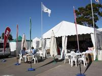 01_pga_s_tent_sheldon_090312__small_