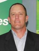 John_snooke__small_