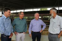 Paul_keenan_lss__mark_lewis_minister_for_agriculture__premier_colin_barnett__digby_stretch
